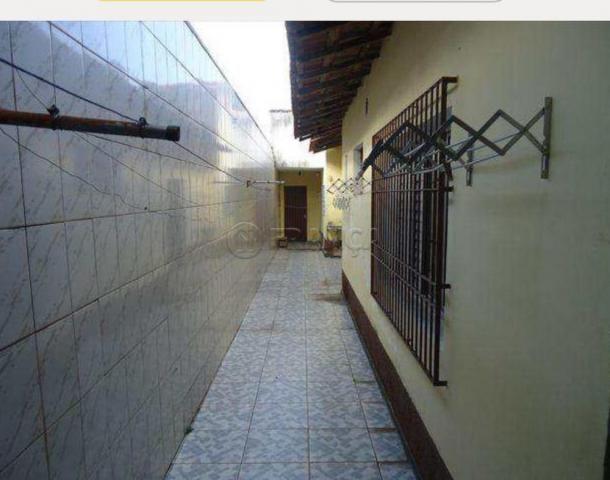 Casa à venda com 3 dormitórios em Sao joao, Jacarei cod:V2827 - Foto 10