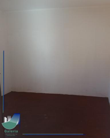 Casa em ribeirão preto para locação - Foto 6