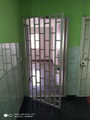 Apartamento à venda com 3 dormitórios em Cidade jardins, Valparaíso de goiás cod:AP00363 - Foto 7