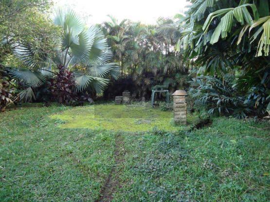 Terreno à venda em Poiares, Caraguatatuba cod:547 - Foto 3
