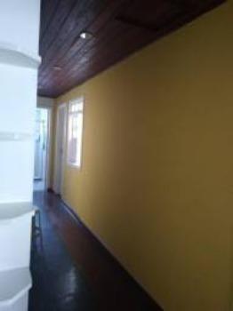 Oportunidade Casa 3/4 Stella Maris Cod. 159 - Foto 14