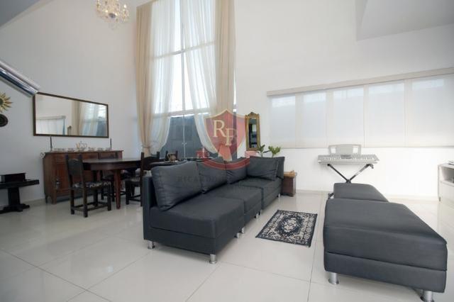 Linda casa duplex no Green Clube 2 - Foto 8
