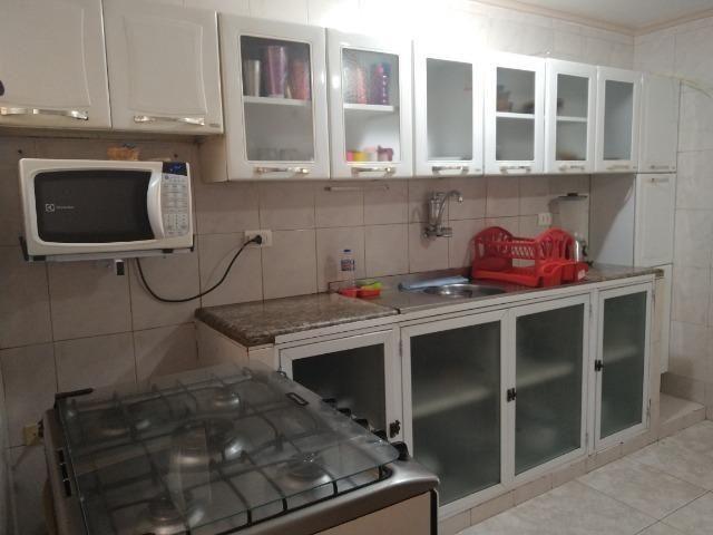 Oportunidade Casa 3/4 Stella Maris Cod. 159 - Foto 7