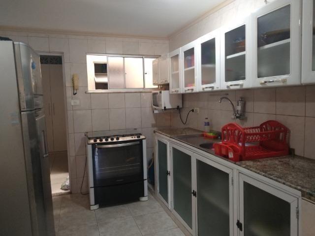 Oportunidade Casa 3/4 Stella Maris Cod. 159 - Foto 9