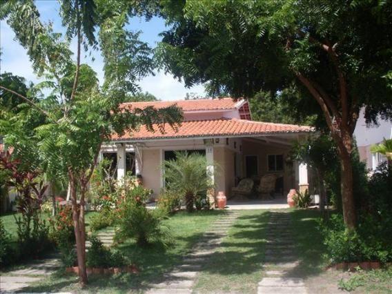 Casa com 3 dormitórios à venda, 150 m² por R$ 400.000 - Jacunda - Aquiraz/CE - Foto 2