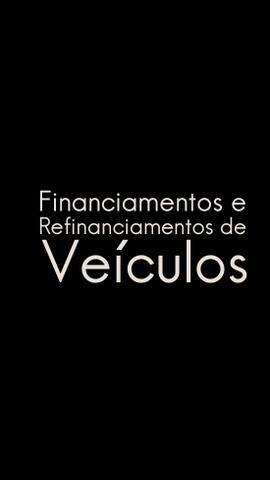 financiamentos com e sem entrada - 2015