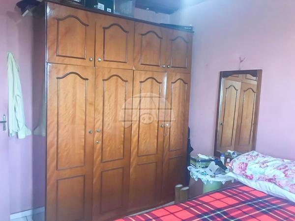 Casa à venda com 3 dormitórios em São francisco, Pato branco cod:151250 - Foto 13