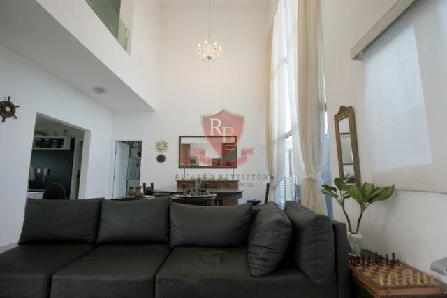 Linda casa duplex no Green Clube 2 - Foto 9