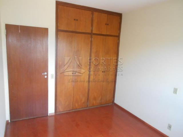 Apartamento para alugar com 1 dormitórios em Centro, Ribeirao preto cod:L19218 - Foto 8