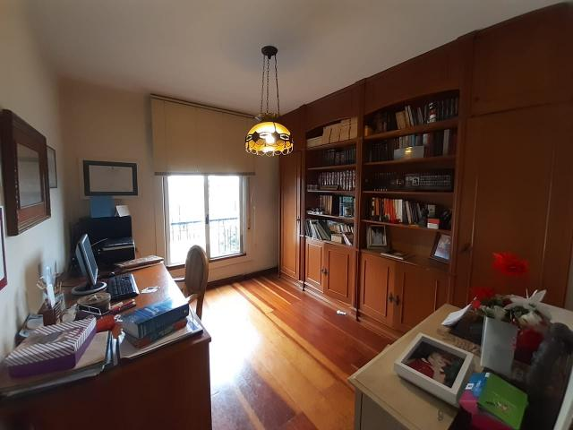 Apartamento para alugar com 3 dormitórios em , cod:I-023618 - Foto 8