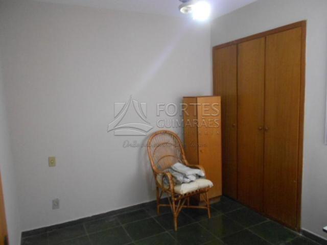 Apartamento para alugar com 2 dormitórios em Centro, Ribeirao preto cod:L20947 - Foto 20