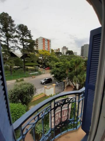 Apartamento para alugar com 3 dormitórios em , cod:I-023618 - Foto 14
