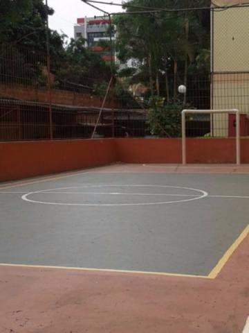 Apartamento à venda com 2 dormitórios em Tristeza, Porto alegre cod:4153 - Foto 3