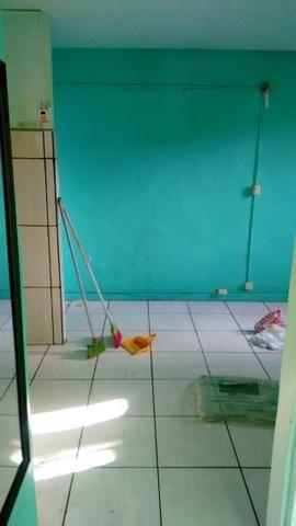Apartamento 2d núcleo 1 cohab/jardim leopoldina/rubem berta - Foto 12