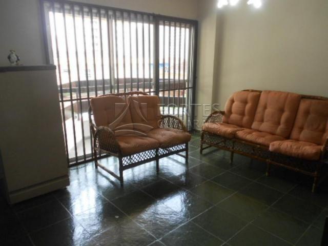Apartamento para alugar com 2 dormitórios em Centro, Ribeirao preto cod:L20947 - Foto 6