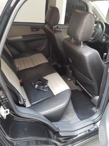 Suzuki Sx4 Automático - Foto 3