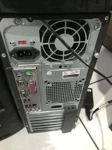 Vendo computadores - Foto 5