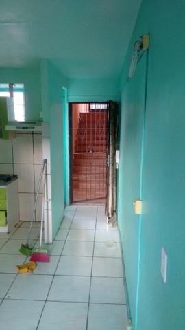 Apartamento 2d núcleo 1 cohab/jardim leopoldina/rubem berta - Foto 16