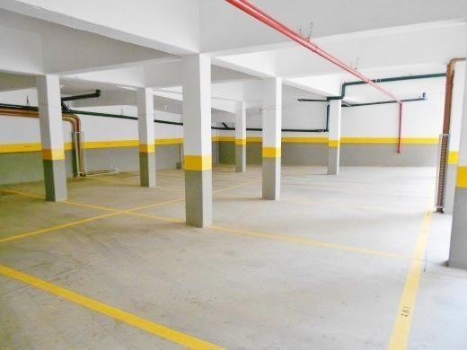 Apartamento com 3 dormitórios à venda, 106 m² por r$ 590.000,00 - buritis - belo horizonte - Foto 13