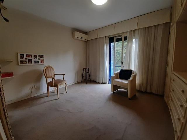 Apartamento para alugar com 3 dormitórios em , cod:I-023618 - Foto 12