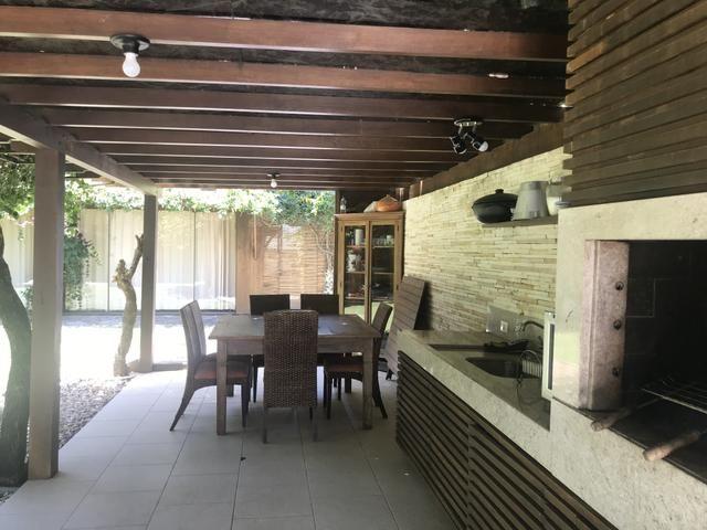 Linda área para um condomínio de casas no Estaleiro bc - Foto 5