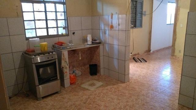 Samuel Pereira oferece: Casa Sobradinho Vale das Acácias 3 quartos Garagem Lote 170m² - Foto 17