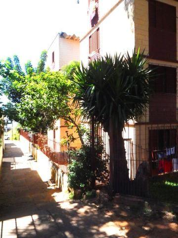 Apartamento 2d núcleo 1 cohab/jardim leopoldina/rubem berta - Foto 20