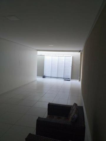 Casa nova oportunidade unica - Foto 11