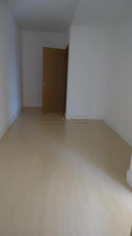 Apartamento para alugar com 4 dormitórios em Jardim botanico, Ribeirao preto cod:L132875 - Foto 6