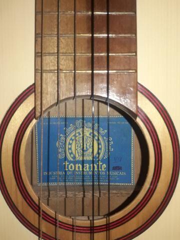 Violão Tonante - Foto 3