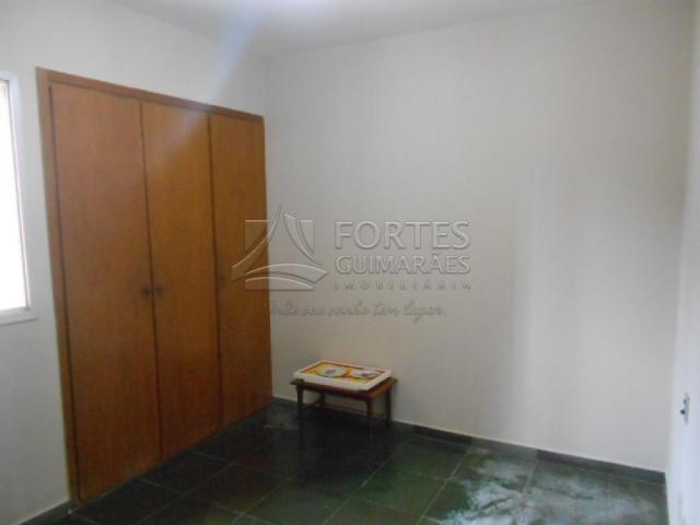 Apartamento para alugar com 2 dormitórios em Centro, Ribeirao preto cod:L20947 - Foto 16