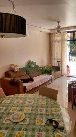 Apartamento à venda com 2 dormitórios cod:218012 - Foto 4