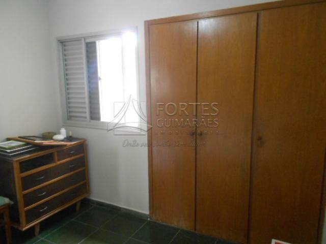 Apartamento para alugar com 2 dormitórios em Centro, Ribeirao preto cod:L20947 - Foto 18