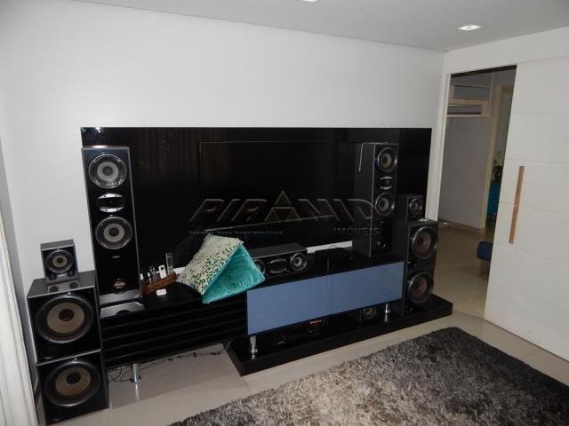 Casa de condomínio para alugar com 4 dormitórios cod:L154910 - Foto 6