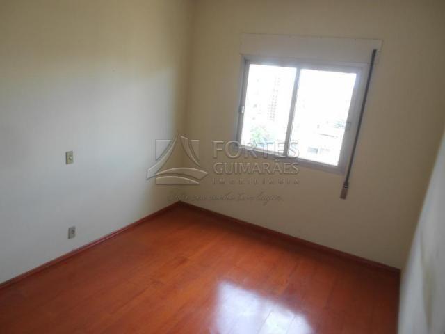 Apartamento para alugar com 1 dormitórios em Centro, Ribeirao preto cod:L19218 - Foto 7