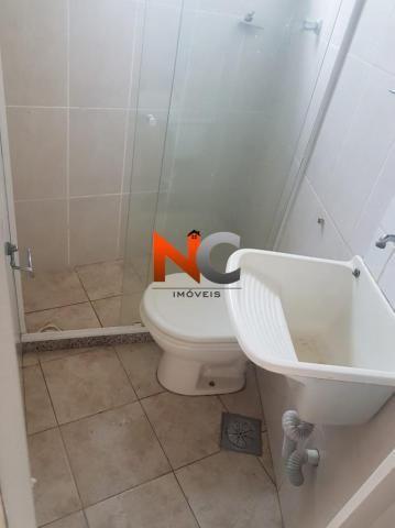 Casa tipo quitinete/conjugado - r$ 1.000,00 - catete/gloria - Foto 10