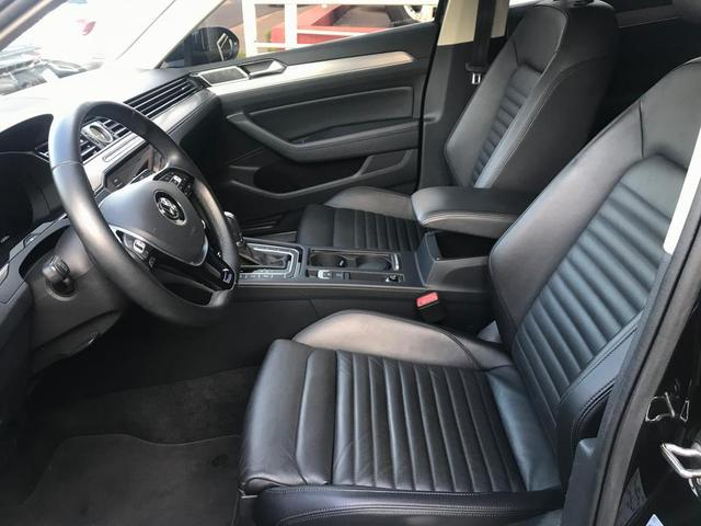 Volkswagen Passat 2017/18 Tsi Bluemotion - Foto 15