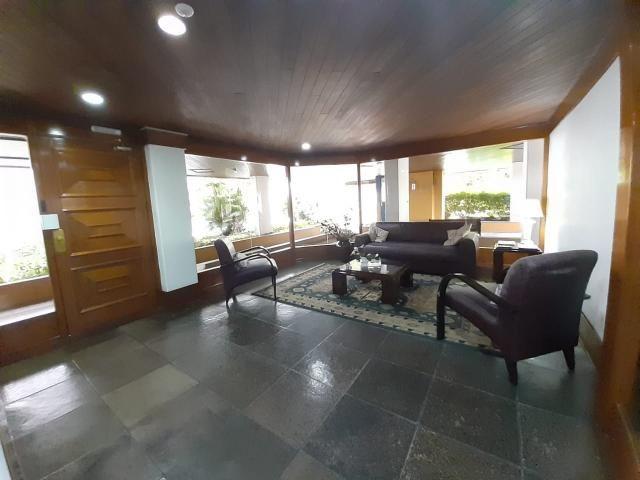 Apartamento para alugar com 3 dormitórios em , cod:I-023618 - Foto 3