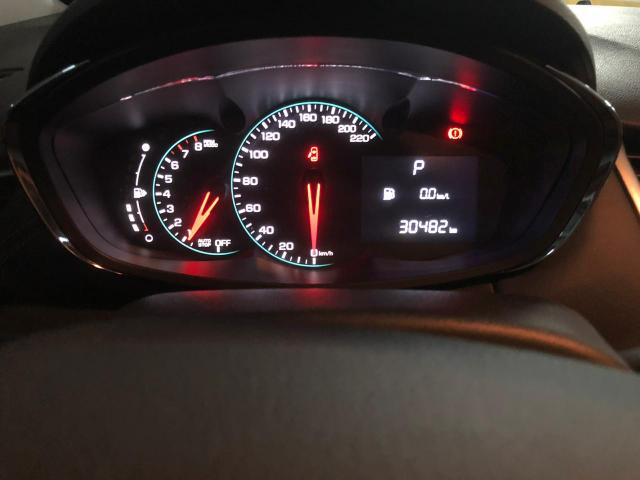 Chevrolet Tracker LT -único dono 2017 - Foto 4