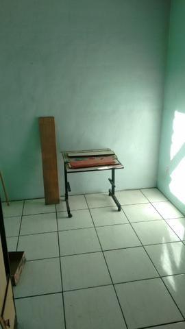 Apartamento 2d núcleo 1 cohab/jardim leopoldina/rubem berta - Foto 13