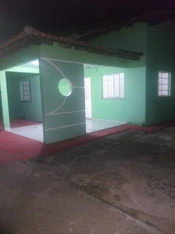 Casa em condomínio cinturão Verde * - Foto 2