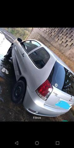 Vendo palio 2011 - Foto 3
