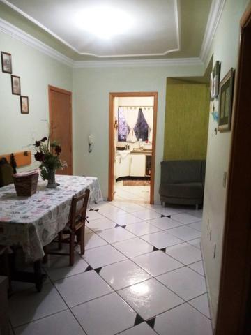 Apartamento com 03 dormitórios no São Cristóvão - Foto 8
