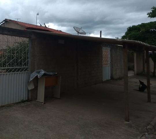 Vendo casa em Caldas Novas - Foto 8