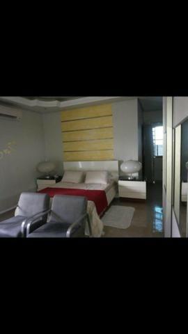 Casa com 2 andares no Centro de Manaus - Foto 14