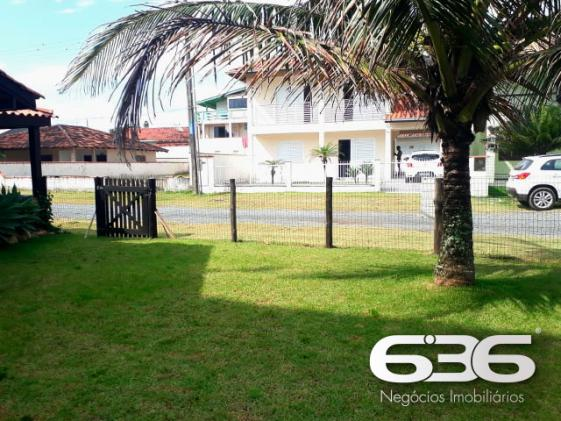 Casa | Balneário Barra do Sul | Centro | Quartos: 3 - Foto 5