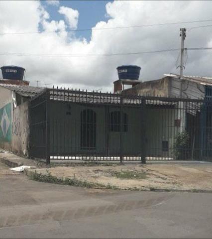 Casa qnl 18 - Foto 6