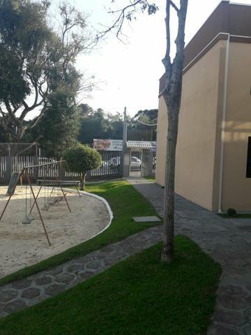 Apto. ao lado Av. das Torres 7313 direto proprietário - Foto 7