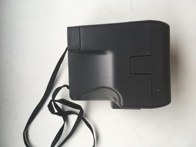 Polaroid 636 NOVA - Foto 2