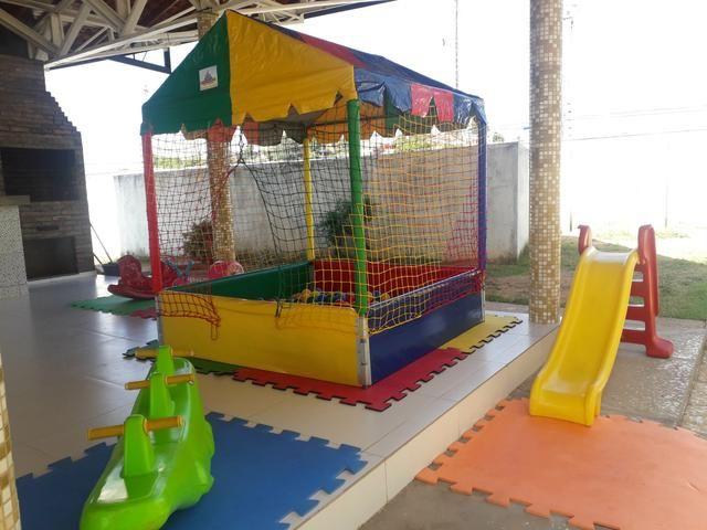 Aluguel de Brinquedos - Foto 5